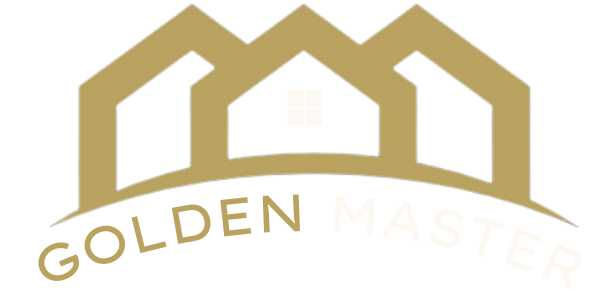 Golden Master Roofing – New Jersey Roofing and Chimney Experienced Professionals